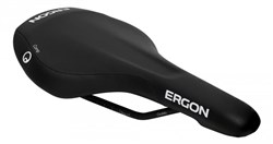 Product image for Ergon SME3 Comp Saddle