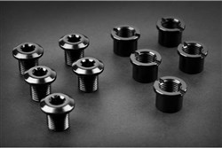 Product image for absoluteBLACK Chainring Bolts
