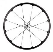 Product image for Crank Brothers Cobalt 3 MTB Wheelset