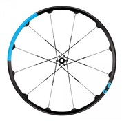 Product image for Crank Brothers Iodine 3 MTB Wheelset