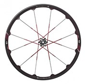 Product image for Crank Brothers Opium DH Wheelset