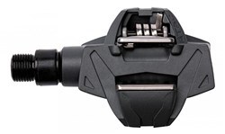 Product image for Time ATAC XC2 MTB Pedals