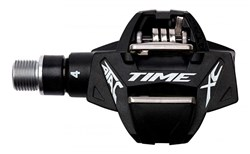 Product image for Time ATAC XC4 MTB Pedals