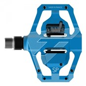Product image for Time Speciale 12 MTB Pedals