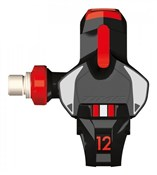 Product image for Time XPro 12 Road Pedals