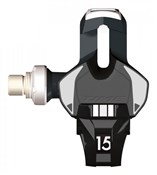 Product image for Time XPro 15 Road Pedals