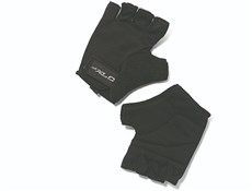 Product image for XLC Saturn Cycling Mitts / Gloves