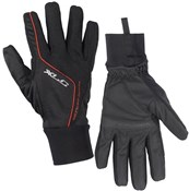 Product image for XLC Winter Windpredect Cycling Gloves (CG-L07)