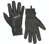 Product image for XLC Winter Waterproof Cycling Gloves (CG-L08)