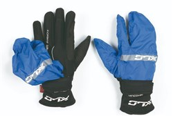 Product image for XLC Winter Cycling Gloves (CG-L10)