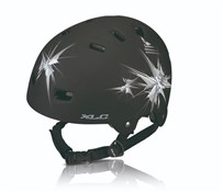 Product image for XLC Urban Cycling Helmet (BH-C22)