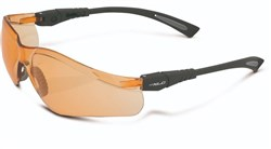 XLC Borneo Cycling Sunglasses (SG-F07)
