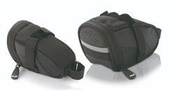 Product image for XLC Saddle Bag (BA-S59)