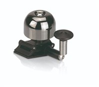 Product image for XLC Mini Bell (DD-M11)