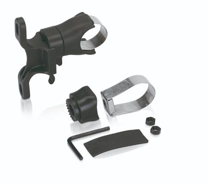 XLC Universal Water Bottle Cage Mount (BC-X05)