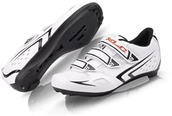 Product image for XLC Road Cycling Shoes (CB-R04)