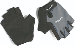 Product image for XLC Apollo Cycling Mitts / Gloves