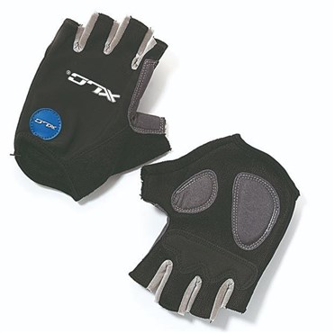 XLC Columbia Cycling Mitts / Gloves
