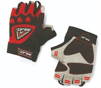 XLC Sojus Cycling Mitts / Gloves