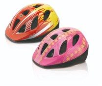 Product image for XLC Childrens Cycling Helmet (BH-C16)
