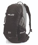 Product image for XLC Ebike Backpack 23L (BA-S82)