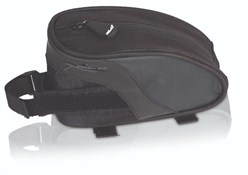 Product image for XLC Top Tube Bag 0.55L (BA-S61)