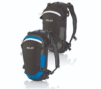 Product image for XLC Hydration Backpack 15L (BA-S83)