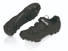 Product image for XLC MTB Cycling Shoes (CB-M06)