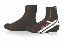 Product image for XLC BO-A01 Cycling Overshoes