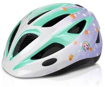 Product image for XLC Childrens Cycling Helmet (BH-C17)