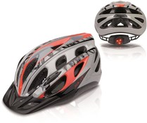 Product image for XLC Youth Cycling Helmet (BH-C18)
