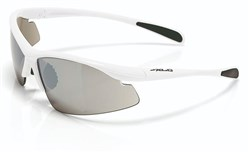 XLC Malediven Cycling Sunglasses - 3 Lens Set (SG-C05)