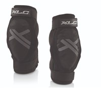Product image for XLC Cycling Knee Pads