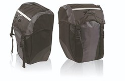 Product image for XLC Pannier Bags (BA-S40)