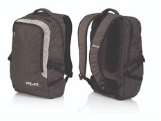Product image for XLC Business Rucksack (BA-S84)