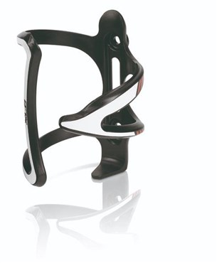 XLC Side Water Bottle Cage (BC-S05)
