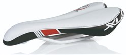 Product image for XLC MTB/ATB Sport Saddle (SA-S04)