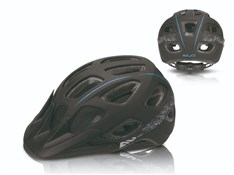 Product image for XLC All MTN Cycling Helmet (BH-C21)