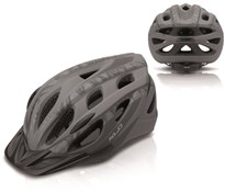 Product image for XLC Youth Cycling Helmet (BH-C19)