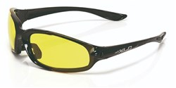 Product image for XLC Galapagos Cycling Sunglasses (SG-C06)