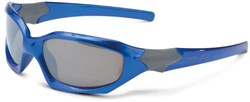 XLC Maui Childrens Cycling Sunglasses (SG-K01)