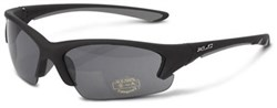 Product image for XLC Fidschi Cycling Sunglasses - 3 Lens Set (SG-C08)