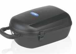 Product image for XLC Carrymore Cargo Box (BA-B03)