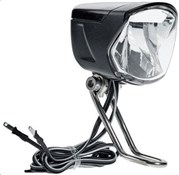 Product image for RFR Dynamo Tour 70 Front Light