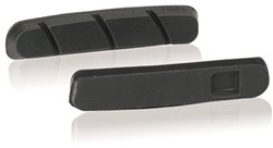Product image for XLC Replacement Campag Inserts (BS-X08)