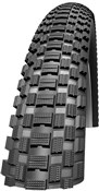 Product image for Schwalbe Table Top Performance ADX Tyre