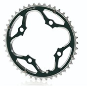 Product image for XLC BCD Chainrings (CR-A01)