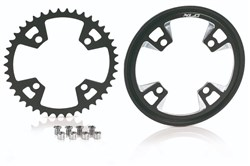 Product image for XLC Bosch Chainring & Guard (CR-E02)