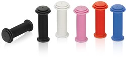 Product image for XLC Childrens Bar Grips (GR-G18)