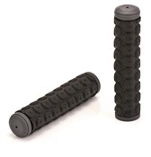 Product image for XLC Sport Bar Grips (GR-G01)